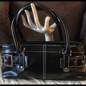 KS18 purse